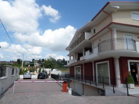 Недвижимость апартаменты италии