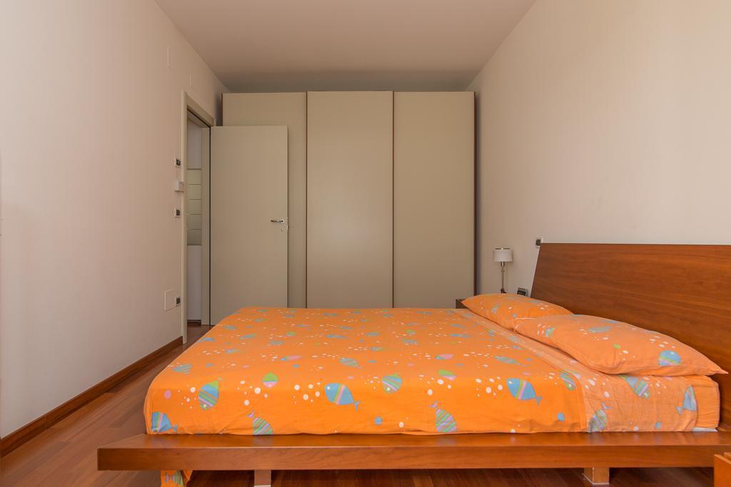 Купить жилье в италии недорого