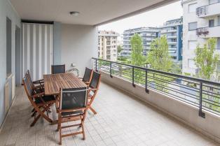Appartamento sul mare in Italia ad un prezzo speciale