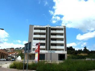 Nuovo appartamento in vendita a Loreto Aprutino