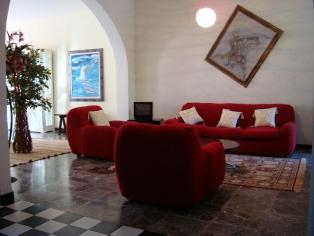 Продается часть дома в Castiglione Messier Raimondo
