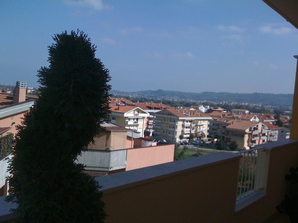 Pescara cheap property