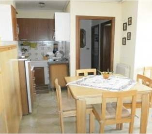 Предлагаем купить квартиру на Адриатике в Италии