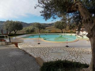 Новая квартира в кредит от Застройщика в Италии.