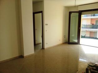 Venduto appartamento di due stanze in novostoroyke a 100 metri dalla spiaggia.