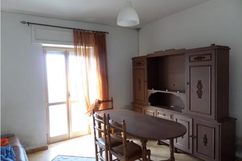 квартира в Италии недорого
