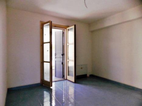 Апартаменты Nice House Near Park And Sea Генуя Италия