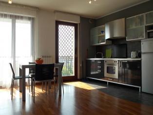 Сдается новая 3-х комнатная квартира на 6 мест на море!