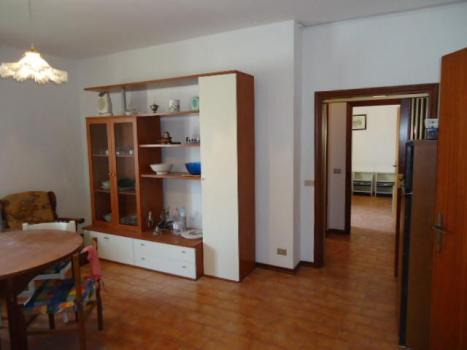 Длительная аренда недвижимости в Италии - Пора валить? Все