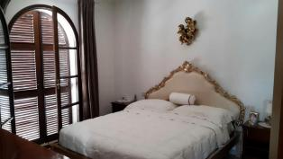 Luxury villa in Pescara Colle