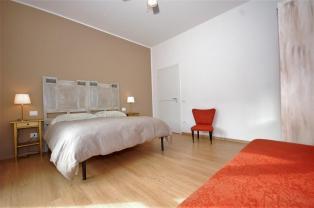 Квартира в центре Пескары