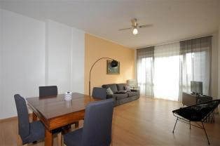 Apartment in the Centre of Pescara