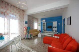Apartment in the center of Pescara