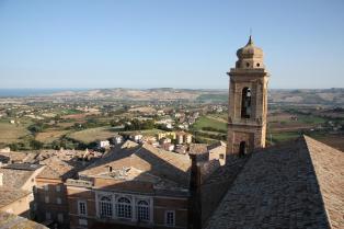Продам дом - Адриатическое побережье Италии
